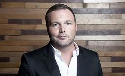 More Publishers Investigate Mark Driscoll