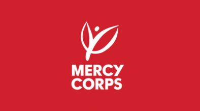 Mercy Corps Rocked by Sexual Abuse Claims Against Founder