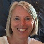 Anne Stych