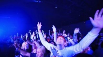 Scores of Former Interns Accuse Church & Camp of Abuse & Exploitation of Minors