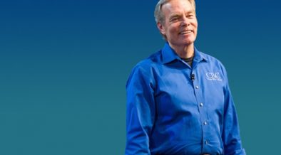 Andrew Wommack Linked to COVID-19 Surge in Colorado County