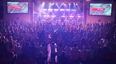 Campers Test Positive for COVID-19 After Attending Evangelical Youth Camp