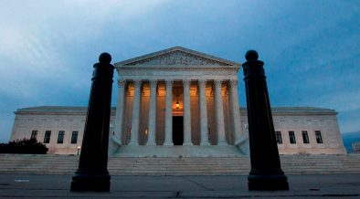Supreme Court rules in favor of Little Sisters of the Poor