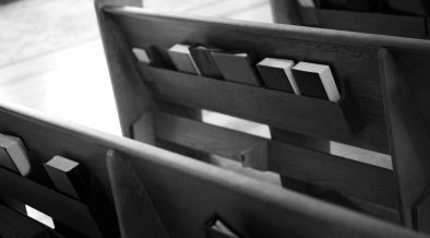 Survey of Protestant Pastors Shows Churches Resuming, with Precautions